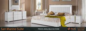 furniture city cape town south africa furniture city With home furniture for sale in south africa