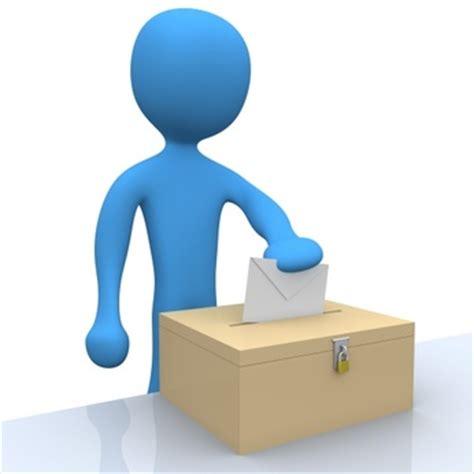 bureau de vote election dp les sardines en folie un autre regard sur douarnenez