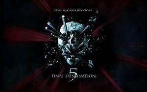 Final Destination 5 Wallpapers - HD Wallpapers 91547