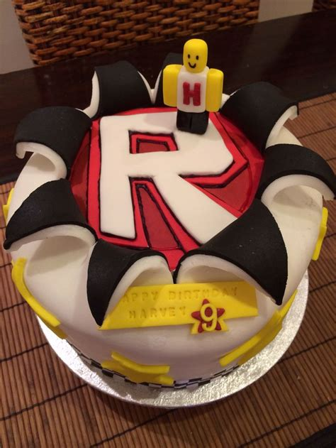 images  roblox cakes  pinterest cake