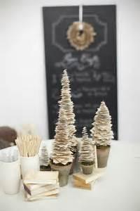 Osterdeko Basteln Aus Papier : die besten 25 weihnachtsbaum basteln ideen auf pinterest papier weihnachtsb ume ~ Whattoseeinmadrid.com Haus und Dekorationen