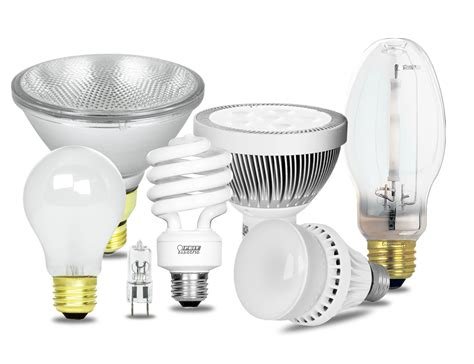 incandescent light bulbs different types of light bulbs aries inspection company