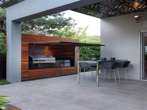 outside bbq area design bbq area designs outdoor bbq area rustic outdoor smoker area interior designs nanobuffet com