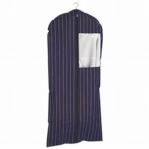 Kleidersack Dänisches Bettenlager : kleidersack wenko comfort ~ Watch28wear.com Haus und Dekorationen