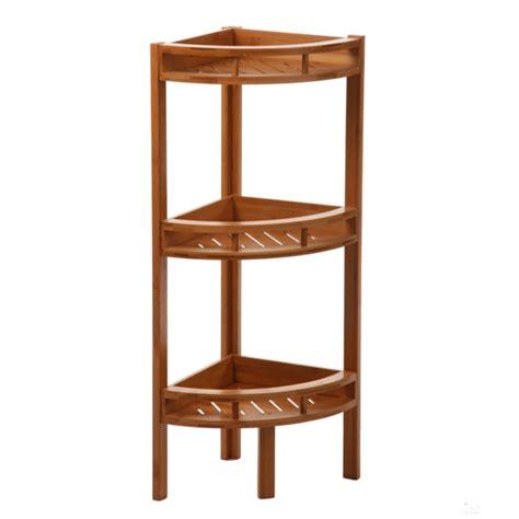 le bureau alinea trendy meuble sous bureau alinea meuble salle de bain teck