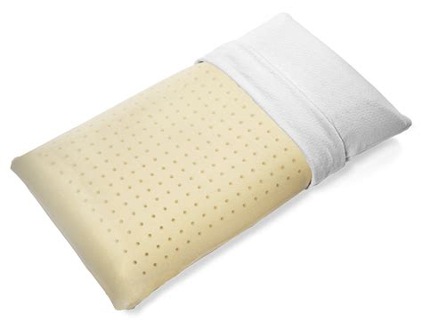 best memory foam pillow 5 best memory foam pillows jan 2018 pillow reviews