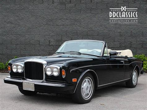 sale bentley continental  offered  gbp