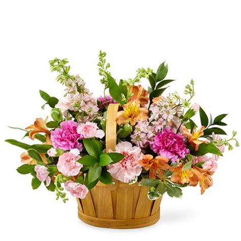 ftd lift   bouquet   toronto ftd flowers