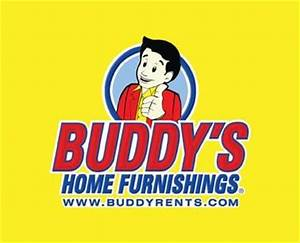 buddy39s home furnishings of roanoke is a rent to own With buddy s home and furniture