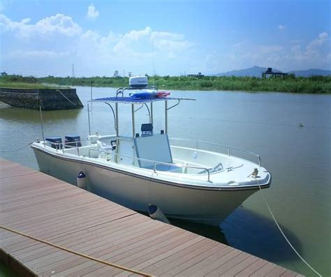 Center Console Boats With A Head by Research 2015 Hammerhead Boats 280 Center Console On