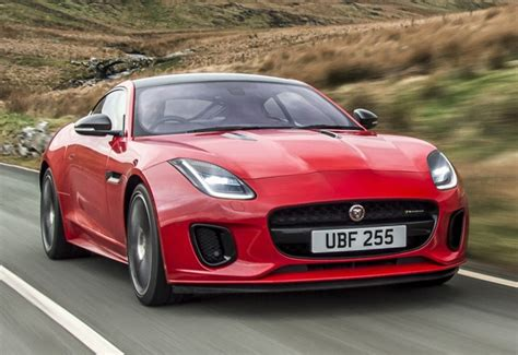 how much are the new jaguars this is how much jaguar s 2 0 litre f type will cost in sa