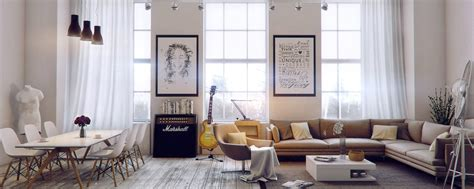 Awesomely Stylish Living Rooms by Awesomely Stylish Living Rooms Fox Home Design