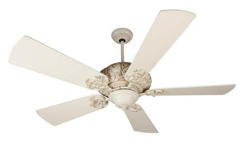 white shabby chic ceiling fan shabby chic ceiling fan maybehip smileydot us