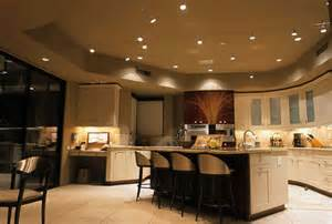 big kitchen design ideas celebrate design with low voltage cable lighting