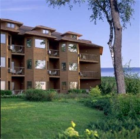 door county wi resorts landmark resort door county picture of landmark resort