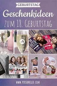 Geburtstagsgeschenk Freundin 20 : pin auf geburtstagsgeschenke happy birthday ~ Watch28wear.com Haus und Dekorationen