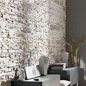 100 best images about recherche ambiance pour sl on With deco mur exterieur maison 2 cuisine indogate decoration cuisine carrelage mural