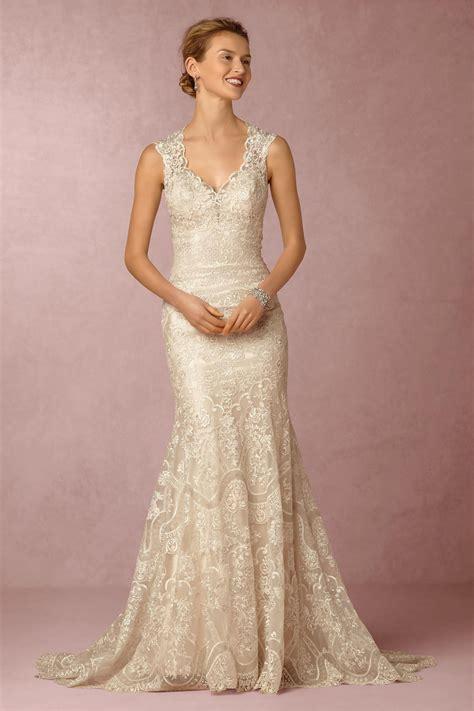 Wedding Dresses Cheap Wedding Dresses Bhldn Wedding