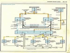 1979 Corvette Wiring Diagram Lumina