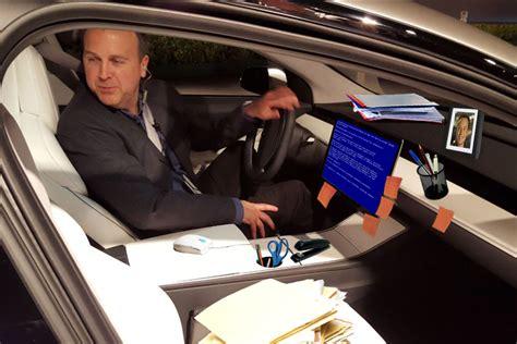 38+ Tesla 3 Interieur Blanc Background