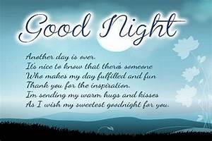 Best Good Night Status For Whatsapp/Facebook, Funny Night ...