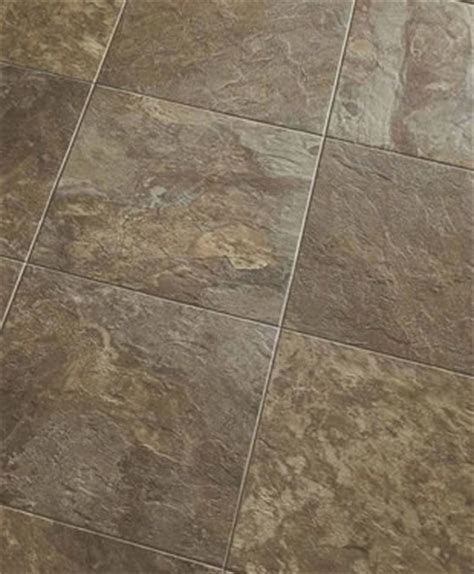 lvt flooring luxury vinyl tile u luxury vinyl plank flooring adura with great lvt flooring lvt