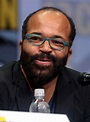 Jeffrey Wright - Wikipedia