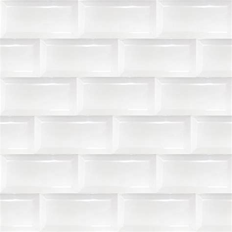 carrelage metro blanc carrelage m 233 tro blanc beneath the