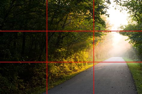 rule of thirds file rule of thirds photo jpg wikimedia commons