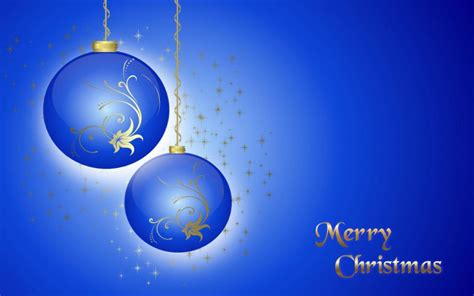 wallpaper proslut happy christmas photo greetings ecards