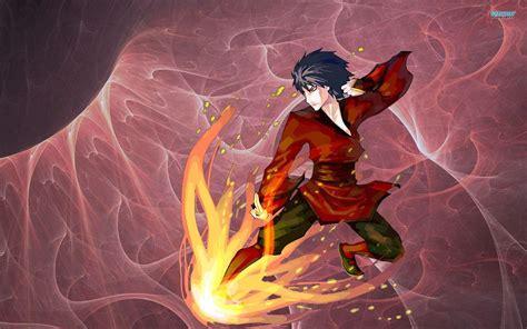 Avatar Anime Wallpaper - zuko avatar wallpaper 71 images