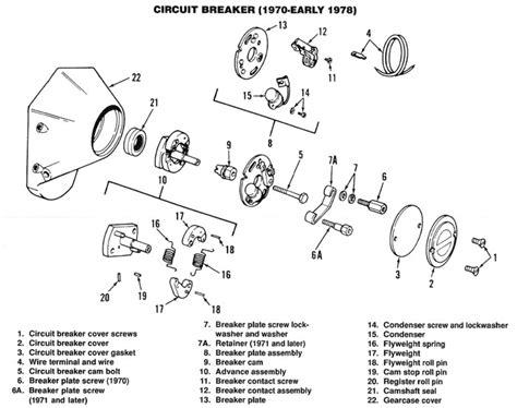 Harley Evo Parts Diagram Online Wiring