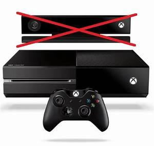 Xbox One Garantie Ohne Rechnung : xbox one konsole ohne kinect und weitere ver nderungen auch f r xbox 360 ~ Themetempest.com Abrechnung