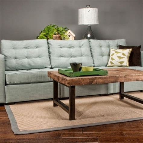 Lovesac Houston by 17 Best Images About Lovesac On Furniture