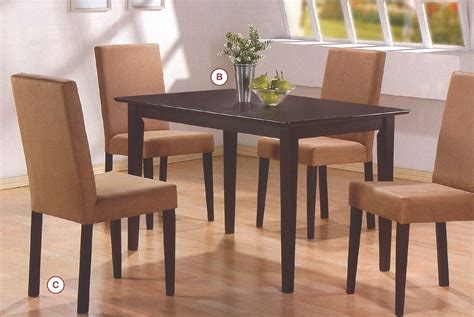 Dining Room Furniture Nc by Dining Room Furniture Wilmington Nc Furniture Store