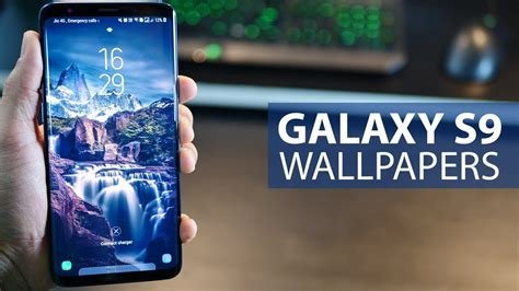 awesome lockscreen wallpapers  galaxy