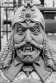 1000+ images about V. Tepes III on Pinterest | Vlad The ...