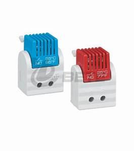 Ac220v    110v Tamperproof Thermostat Temperature Controller
