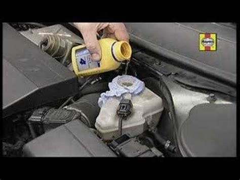 top   cars brake fluid youtube
