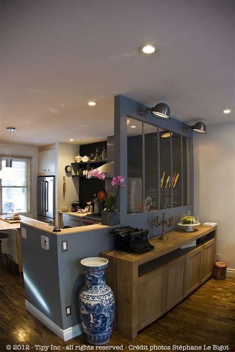 abe cuisine les 25 meilleures idées de la catégorie décor de cuisine