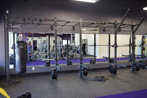 siege fitness park 20 39 x 4 39 custom x rack anytime fitness chaska mn
