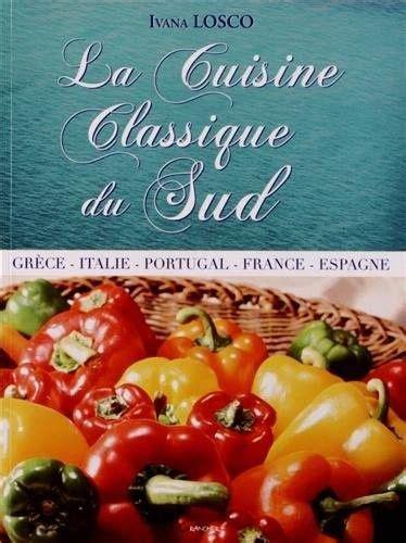 cuisine du portugal 17 best images about livres de cuisine on