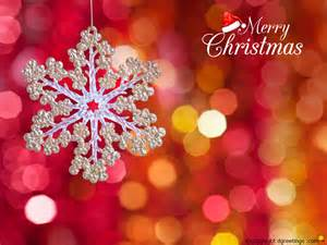 merry wallpapers merry wallpapers