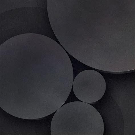 blackberry os   twenty  wallpapers    crackberrycom