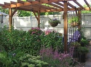 pergoladach terrassenuberdachung praktische ratschlage With pergola dach terrassenüberdachung