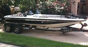 Champion Boats Boat Covers
