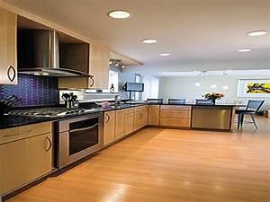 Kitchen Kitchen Update Ideas Kitchen Designs Photo