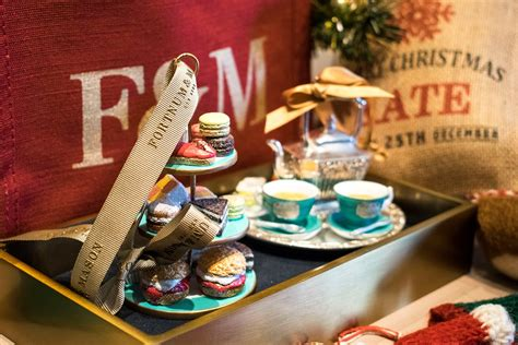 fortnum and mason tree decorations fortnum collection martyn white designs