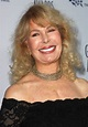 Loretta Swit with a groovy necklace | Photo | Who2