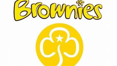 Brownie Badge Computer Talktalk Reboots Expertreviews